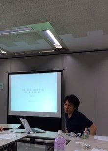中高一貫校オフ会201409