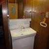 便器・洗面台交換 リフォーム 亀岡市旅龍町 Nさま邸の画像