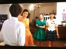 花より男子 | SINCE 2008~Forev...