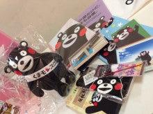 熊本ライブ4