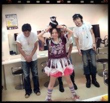 熊本ライブ3