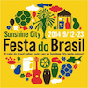 Festa do Brasil出店決定!!の画像
