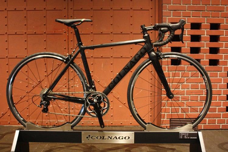 COLNAGO(コルナゴ)2015モデル