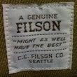 フィルソン fils…