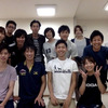 「Evolution Walking™ for Reha in 岡山」開催しました!の画像
