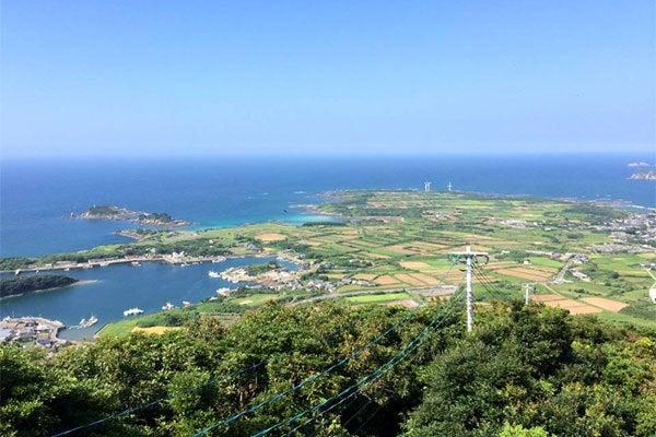 近畿日本鉄道|おかげさまで創業110周年