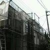 目黒区南現場最終報告の画像