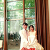 ♡結婚式♡の画像