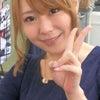 スリーファイブ新宿店で総選挙第二位の優月みかちゃんを撮影してみたの画像
