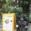 9/11イベントれぽ ゆるっとPOPトーク@吉祥寺の画像
