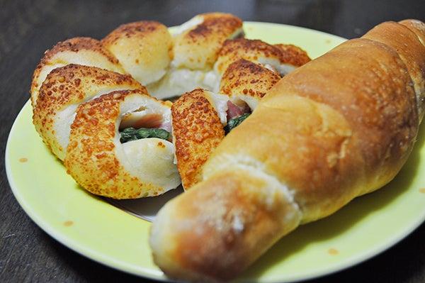 140911_Bread