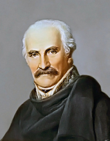 前進元帥ゲプハルト・レベレヒト・フォン・ブリュッヘルプロイセン王国 ...