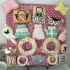 ♡クッキーボード♡の画像
