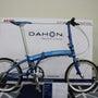 DAHON(ダホン)…
