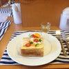 Naminami cafeのドラマ①『お客一周年記念』の画像