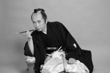 将軍 最後 の 徳川慶喜