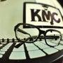 ブラスティック+KM…