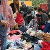 ボランティア大募集!ゴミゼロフェスタとはボランティアスタッフと参加者が一緒に運営するイベントですの画像