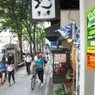 分譲マンションプロモーションには街頭許可貼りポスターが効果あります!の記事より