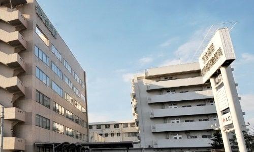 こう ゆうか い 記念 病院