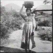 李氏朝鮮の時代は本当に韓国人にとって良い国といえたのか?李氏朝鮮の時代は本当に韓国人にとって良い国といえたのか?