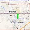 高圧送電線が住宅街の地下にあった!(静岡市駿河区みずほ)の画像