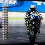 ロッシ優勝!Moto…