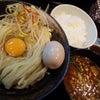 2014年 蛙~かえる~的ベスト麺……総合ランキング 11~15位の画像