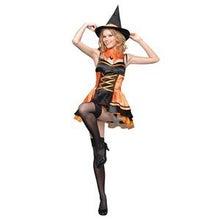 http://halloween.party39.com/0000467799.html