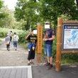 北海道旅行 4日目?…