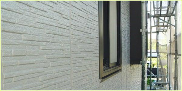 静岡県湖西市S様邸 外壁・屋根塗装|ノズコン