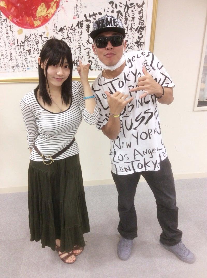 長弘翔子さんのコスチューム