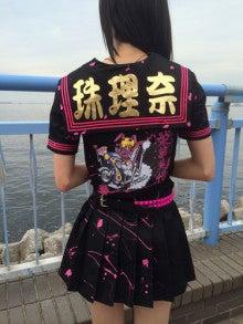 2014.09.15 氣志團万博 2014 AKB48 01