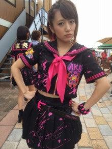 2014.09.15 氣志團万博 2014 AKB48 03
