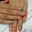 【Yちゃん】nail