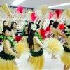9/20(土)タヒチフェスタ 名古屋 開催  9/21(日) セントレア空港 出演の画像