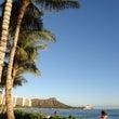 @Hawaii