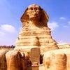 「タロット大神殿」いよいよ建立! 秋の高野山ワークショップ「神殿密儀・タロットワーク」の画像