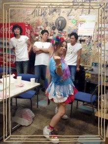仙台ライブ-2
