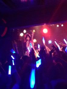 宇都宮ライブ-2