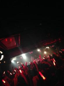 宇都宮ライブ-4