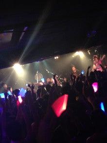 宇都宮ライブ-3