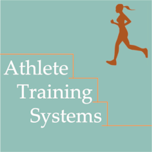 Athlete Training Systems