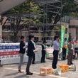 千葉県弁護士会の市民…