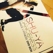 SHUYA DANC…