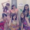 【Chu-Z情報】日本テレビ系「ミュージックドラゴン」の画像