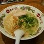 中華丼ダイエット2