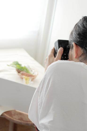 o0370055513072270066 - 東京・神奈川 デザイン&写真撮影 プライベートおうちレッスン