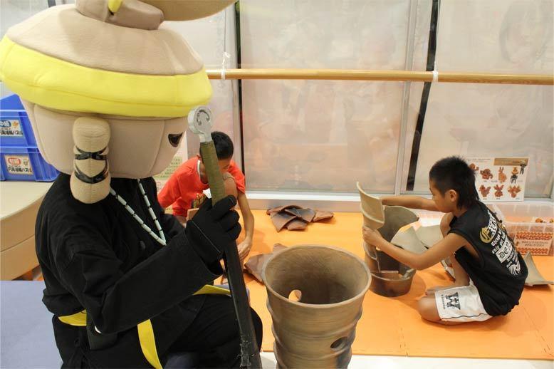 アリオ八尾2014-16