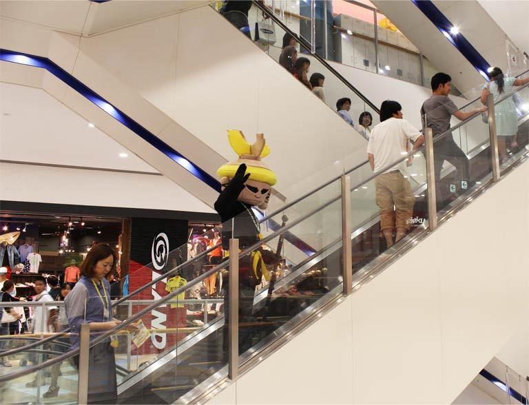 アリオ八尾2014-20